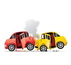 voiture-neuve-assurance